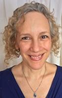Dr. Pamela Moss 2015 resized