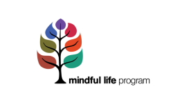 MLP Logo Smallest