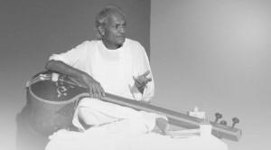 Shyamji